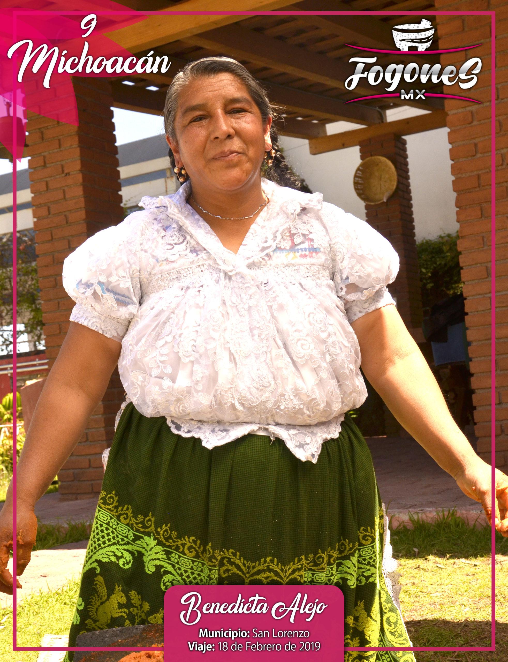9 - michoacan